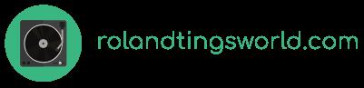 Rolandtingsworld.com